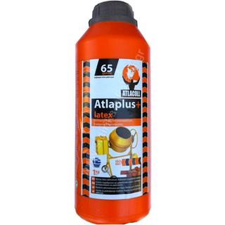ATLAPLUS LATEX ΡΗΤΙΝΗ 1kg