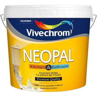 NEOPAL KITCHEN & BATHROOM 750ML