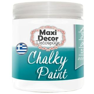 CHALKY 500 250ML