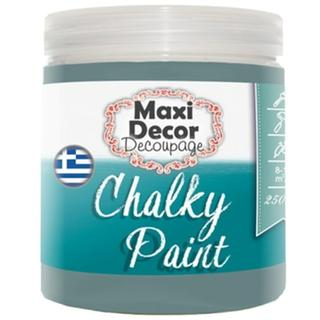 CHALKY 501 250ML