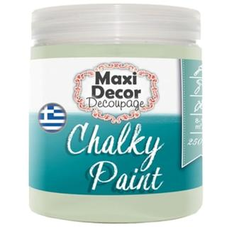 CHALKY 503 250ML