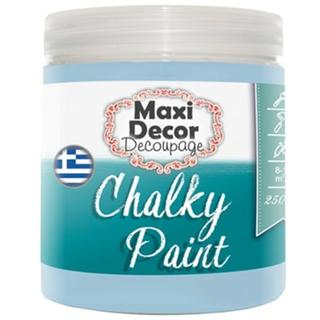CHALKY 504 250ML
