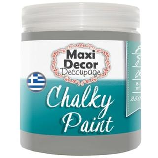 CHALKY 505 250ML