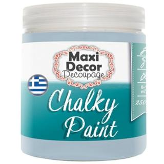 CHALKY 506 250ML