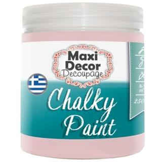 CHALKY 507 250ML